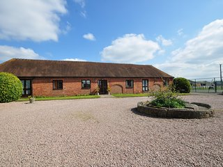 74793 Barn situated in Kidderminster (7mls SE)