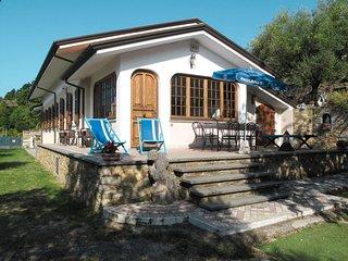 Casa Casali (STR130)