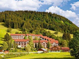 Ferienpark Oberallgau (MIW101)