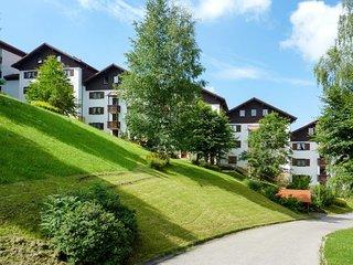 Ferienpark Oberallgau (MIW103)