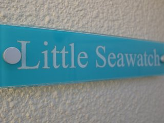 Little Seawatch