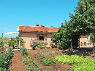 Villa Kablar (PUL116)
