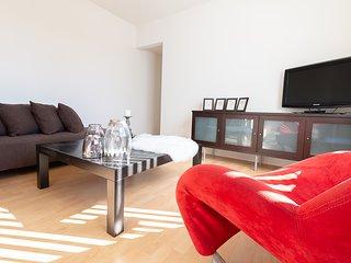 Appartement Schin op Geul, Valkenburg aan de Geul