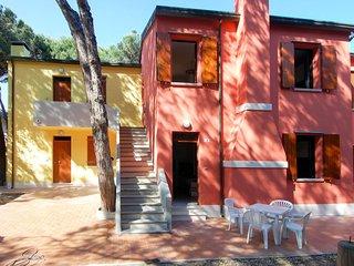 Residenz Casa Germana (ROM140)
