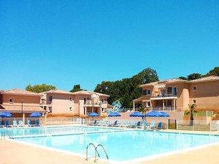 Residence Les Oceanides (LAL402)