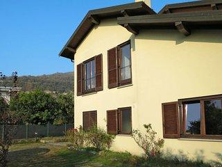 Casa IL CILIEGIO (MGN165)