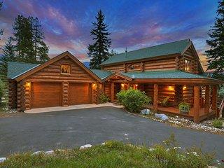 Peak View Lodge at Keystone