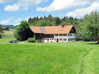 Luisenhof (BHB100)