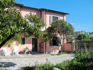 Casa Delle Arance (IMP291)