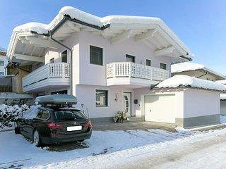 House Regina (ZAZ744)