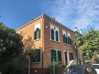 Villa Contarini BnB - Royale
