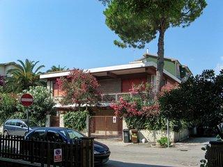 Villa Cerreta (PIT100)