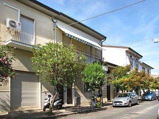 Casa Alby (VIA250)