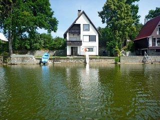Haus Walser (DEH100)