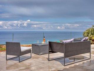 3 bedroom Villa in Corbara, Corsica, France - 5786548
