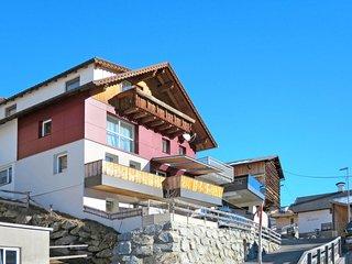 Haus Selina (KPL395)