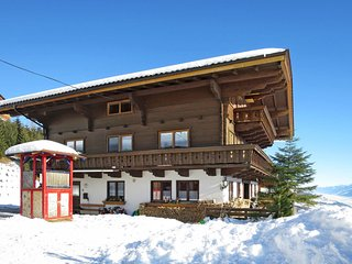 Haus Tauernblick (BMG190)