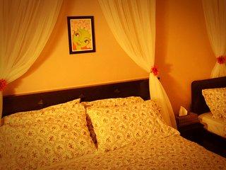 Home Stay Balinese 民宿 巴厘岛风情