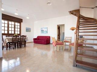 Villa Ilaria (TL21)