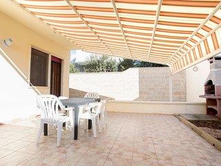 Villa Ilaria | spaziosa, giardino, wifi, bbq, a/c