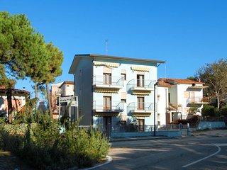 Casa Chiara (ROM152)