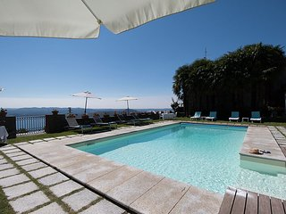 Villa sul Lago APARTMENT 3