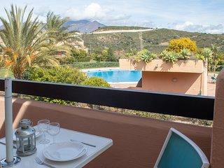 Holiday Apartment in Casares del Sol Manilva