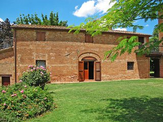 Borgo del Papa (CSI120)