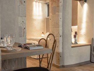J&G Suites, One bedroom suite