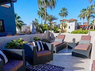Casa Grande~3 Bedroom~Luxury Private Development