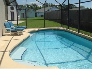 How to Rent Your Own 5 Star Private Orlando Villa at the Best Rate, Orlando