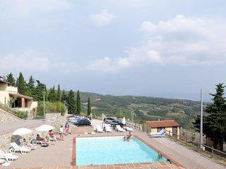 Ferienanlage Poggio di Nocola (RIP130)