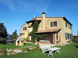 Villa Felice (VOL160)