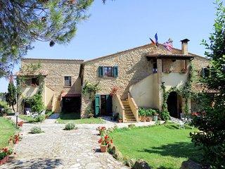 Villa Felice (VOL161)
