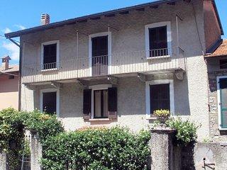 Casa Rita (VNA201)