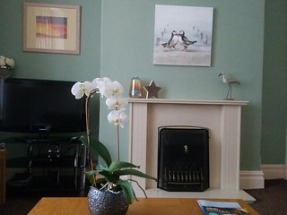 Stay Llandudno Holiday Cottage