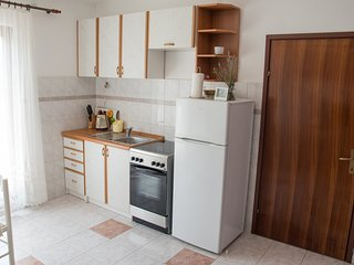 Holiday home 193387 - Holiday apartment