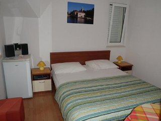 Holiday home 193395 - Guest room