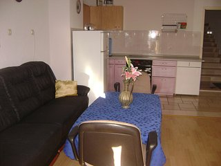 Holiday home 193382 - Holiday apartment
