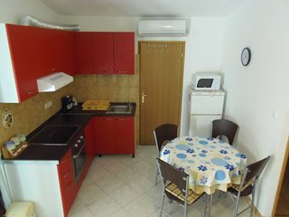 Holiday home 193437 - Holiday apartment