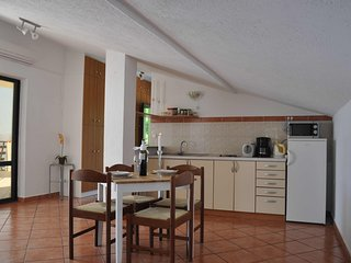 Holiday home 193543 - Holiday apartment