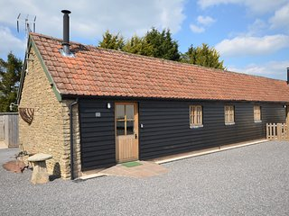 74815 Barn situated in Frome (1ml S)