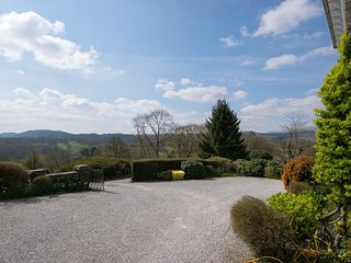 74342 Apartment situated in Near and Far Sawrey