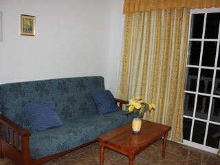 Appartement de vacances a louer  DAKAR
