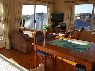 Breakaway Self Catering Apartment