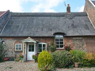Church Farm Cottage Norfolk
