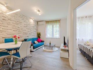 Apartments Niro - One Bedroom Apartment