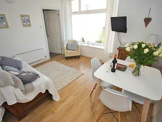 ILFRACOMBE EDEN | 2 Bedrooms