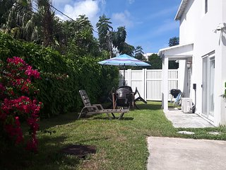 Bermuda-Atlantic Holiday rentals in Warwick Parish, Warwick Parish