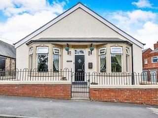 Deanside Cottage Beamish Stanley Co. Durham